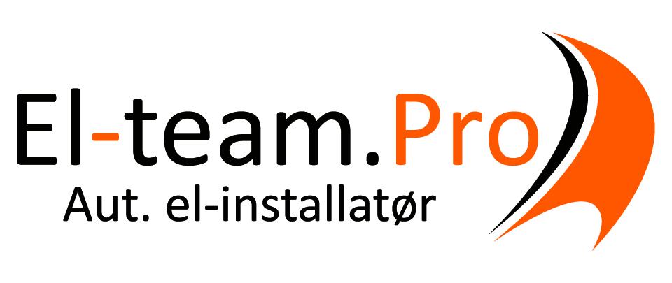 El-team.Pro